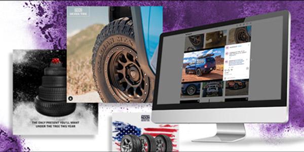 Nexen-Tire-Social-Media