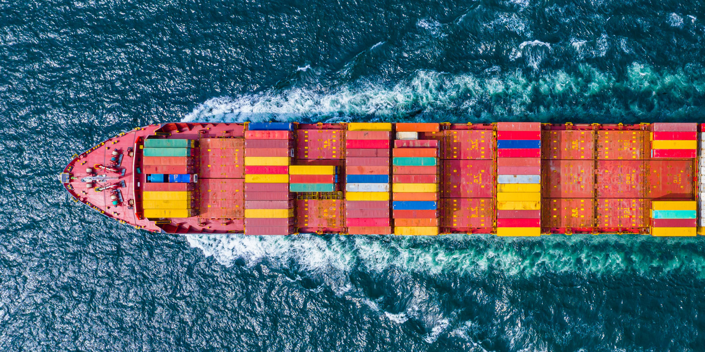 SRNA-Dealer-Forum-Shipping