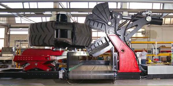 Salvadori-MT-Rex-OTR-Tire-Shear