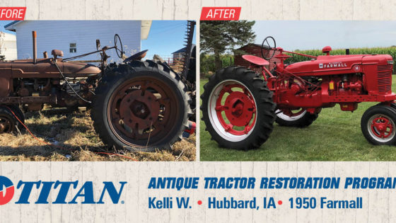 Titan-Tractor-Restoration
