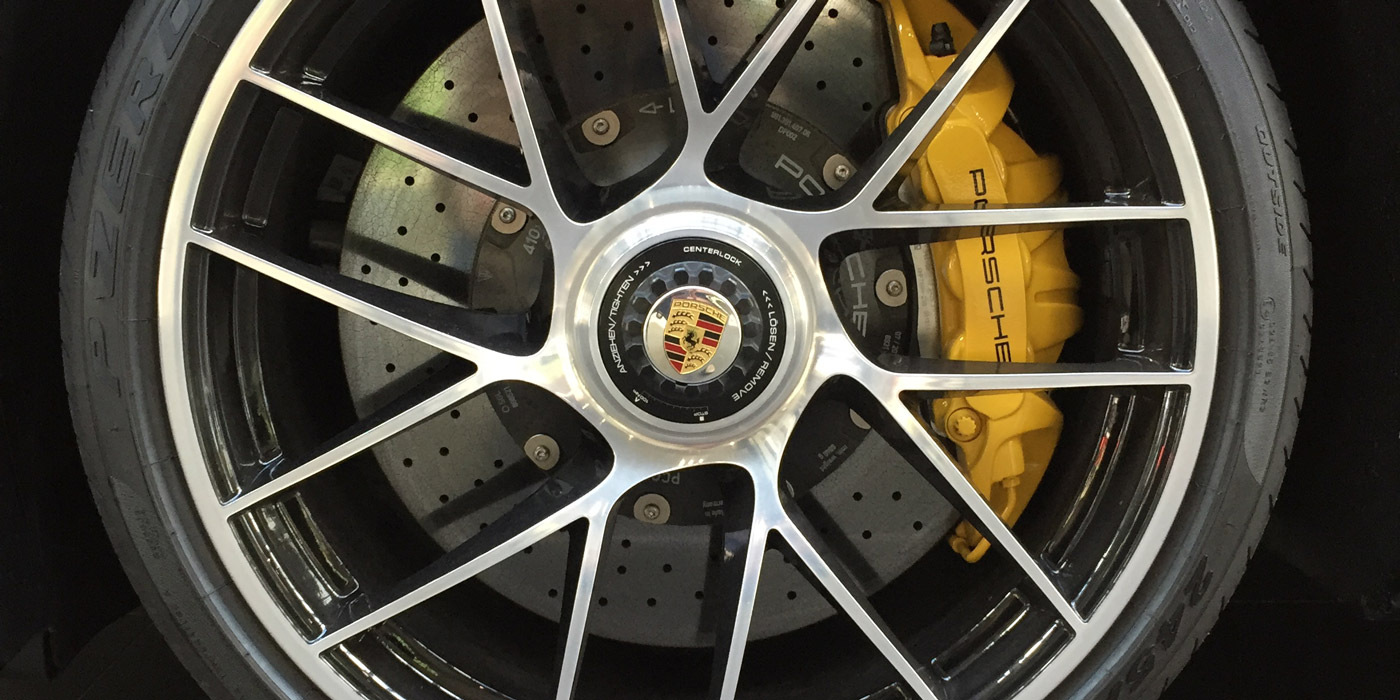Torque-Clamping-Force-Porsche_991_Turbo_S_Felge