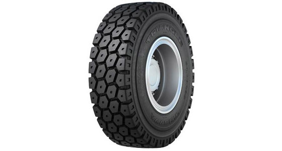 Triangle-TB577A-OTR-Tire