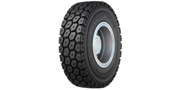 Triangle-TB577A-OTR-Tire