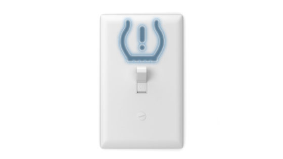 Turn-Off-TPMS-Light
