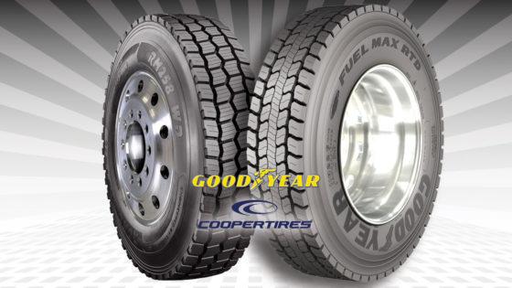 goodyear-cooper-TR1400
