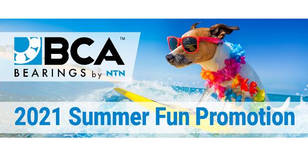 2021-Summer-Fun-BCA-Bearings