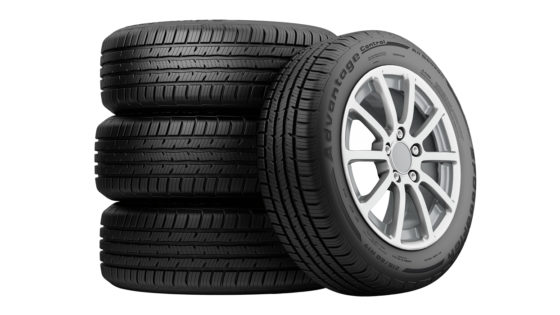 BF-Goodrich-Advantage-Control-Tire