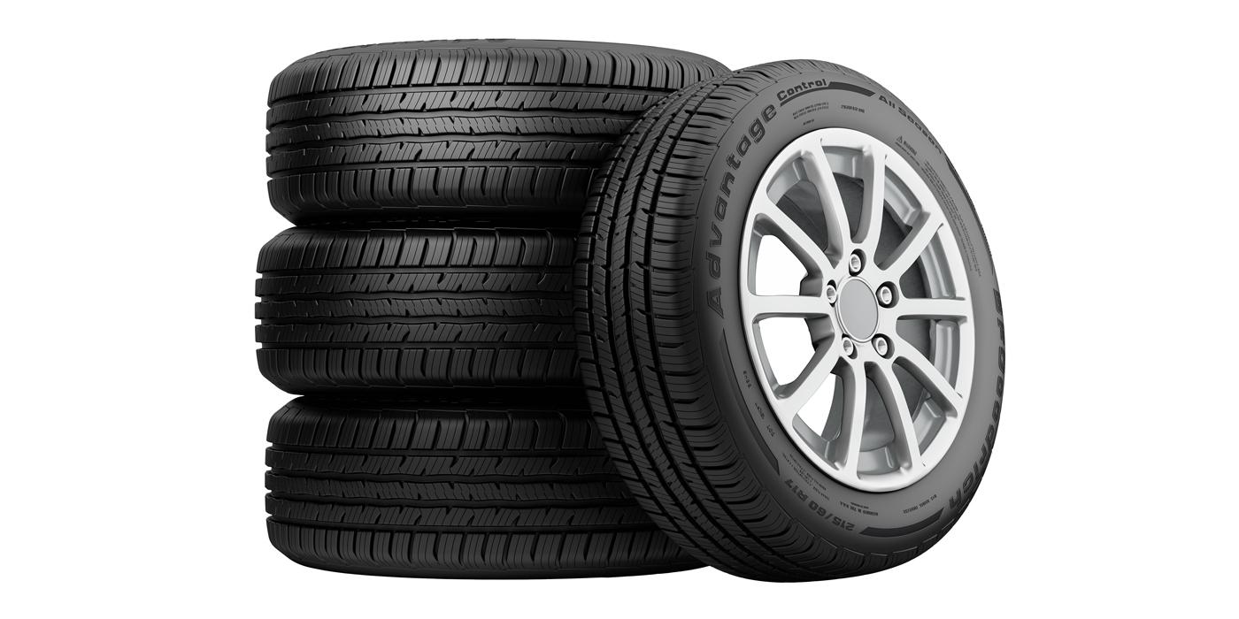 BF-Goodrich-Advantage-Control-Tire