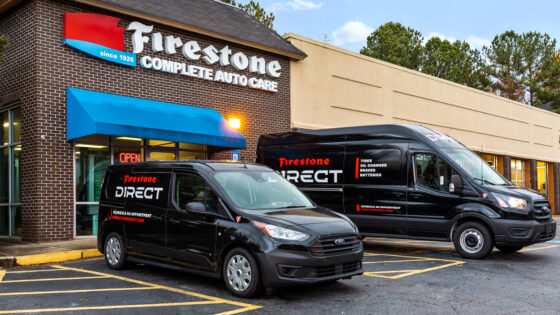 Bridgestone-Firestone-Direct