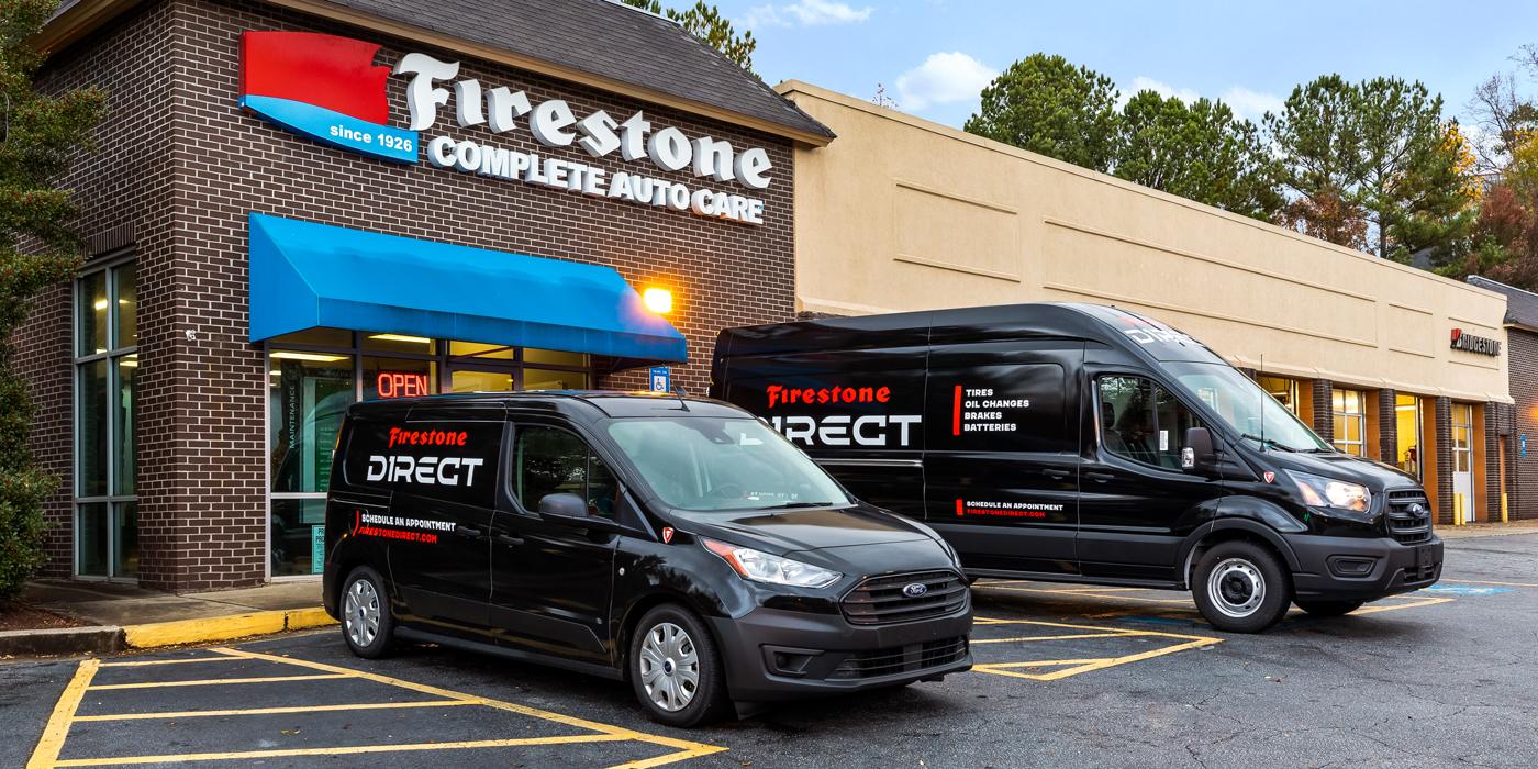 Bridgestone-Firestone-Direct