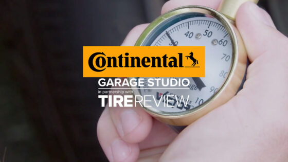 Determining-a-Tires-PSI-1400