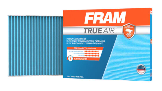 FRAM-True-Air