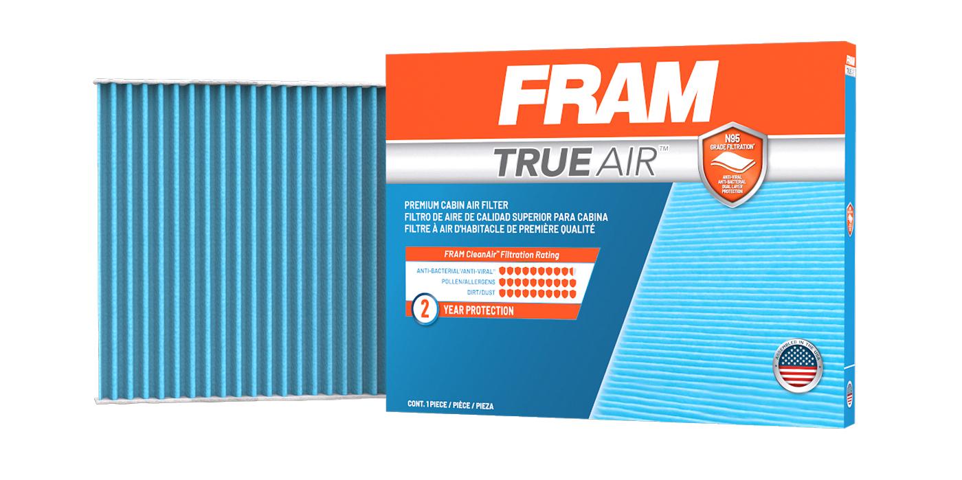 FRAM-True-Air