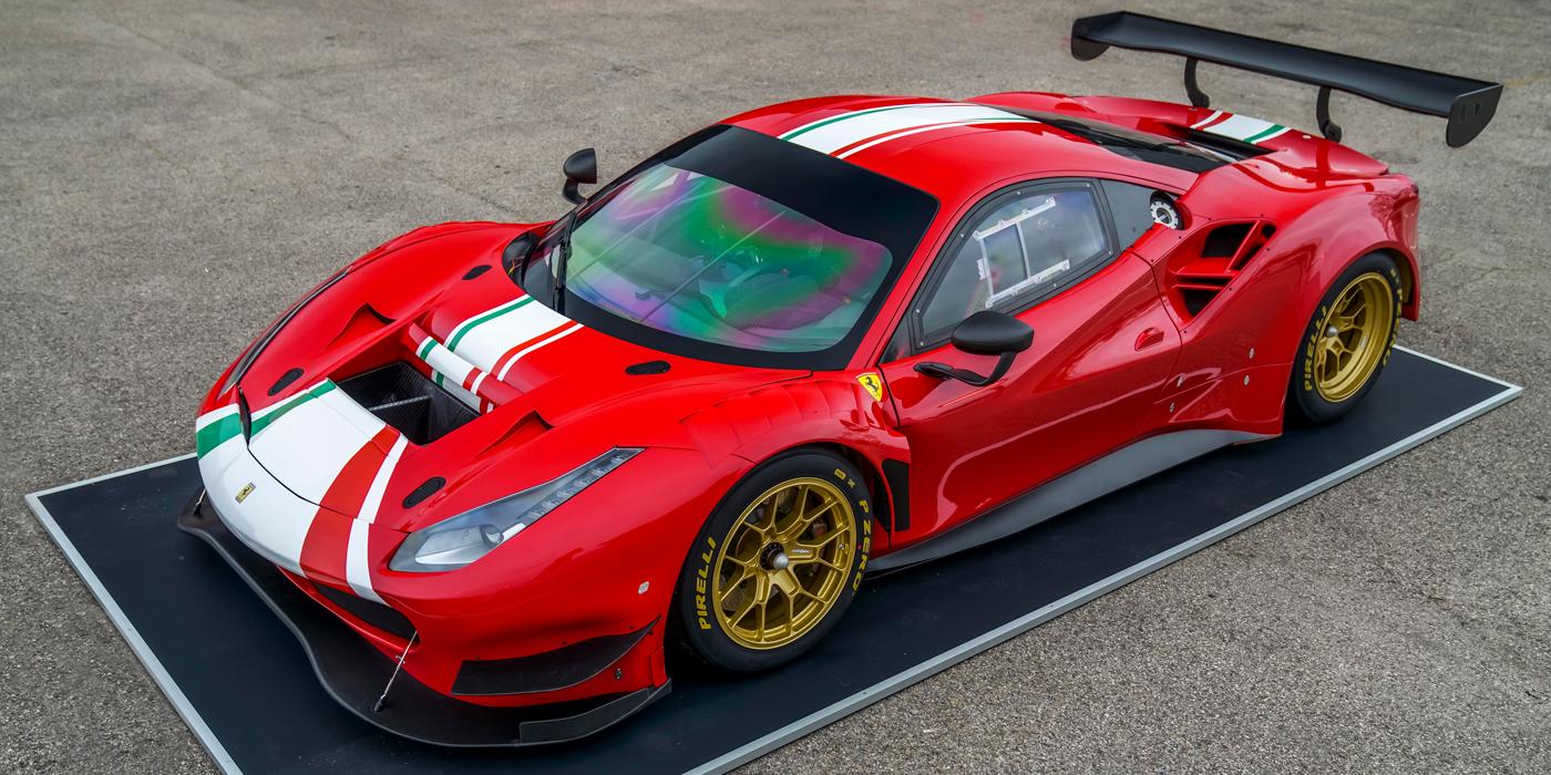 Ferrari-488-GT-Modificata-Pirelli-P-Zero