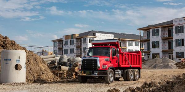 Freightliner-108-600x300