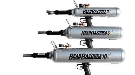 Gaither-Tool-Bead-Bazooka-Gen-2