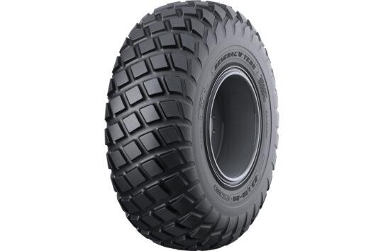 General-Tire-te95