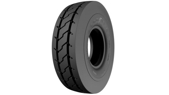 Goodyear-EV-4M-Port-Handler-Tire
