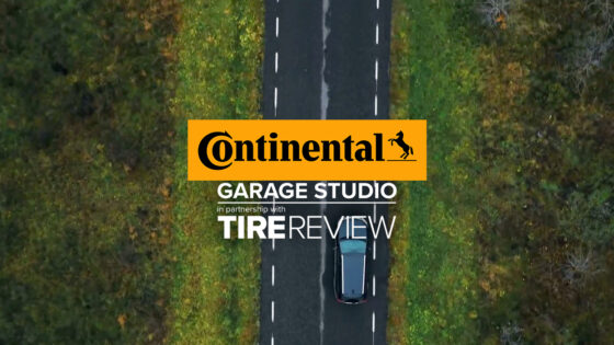 How-Regulations-Affect-Tire-Sales-1400