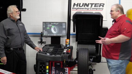 Hunter-Tire-Construction-Alignment