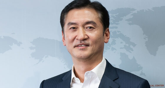 Kumho-Tire-Il-Talk-Jung-CEO-President
