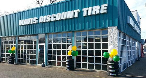 Mavis-Discount_Tire