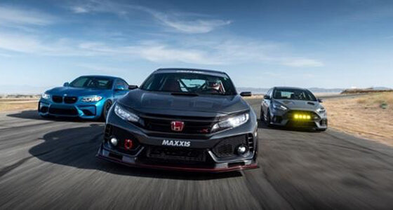 Maxxis-Continues-Support-for-the-National-Auto-Sports-Association