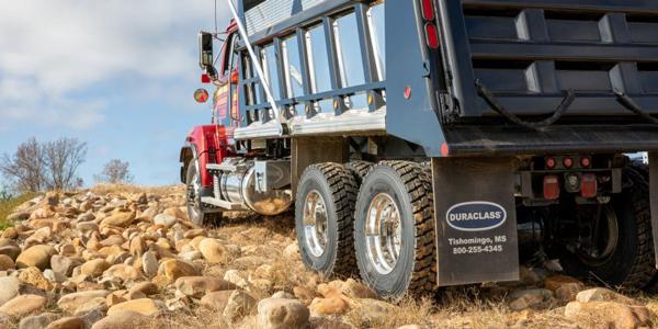 Michelin-Works-Tire-dump-truck-600