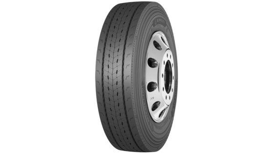 Michelin-X-Multi-Energy-Z2