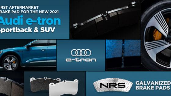 NRS-Brakes-Audi-etron-SUV