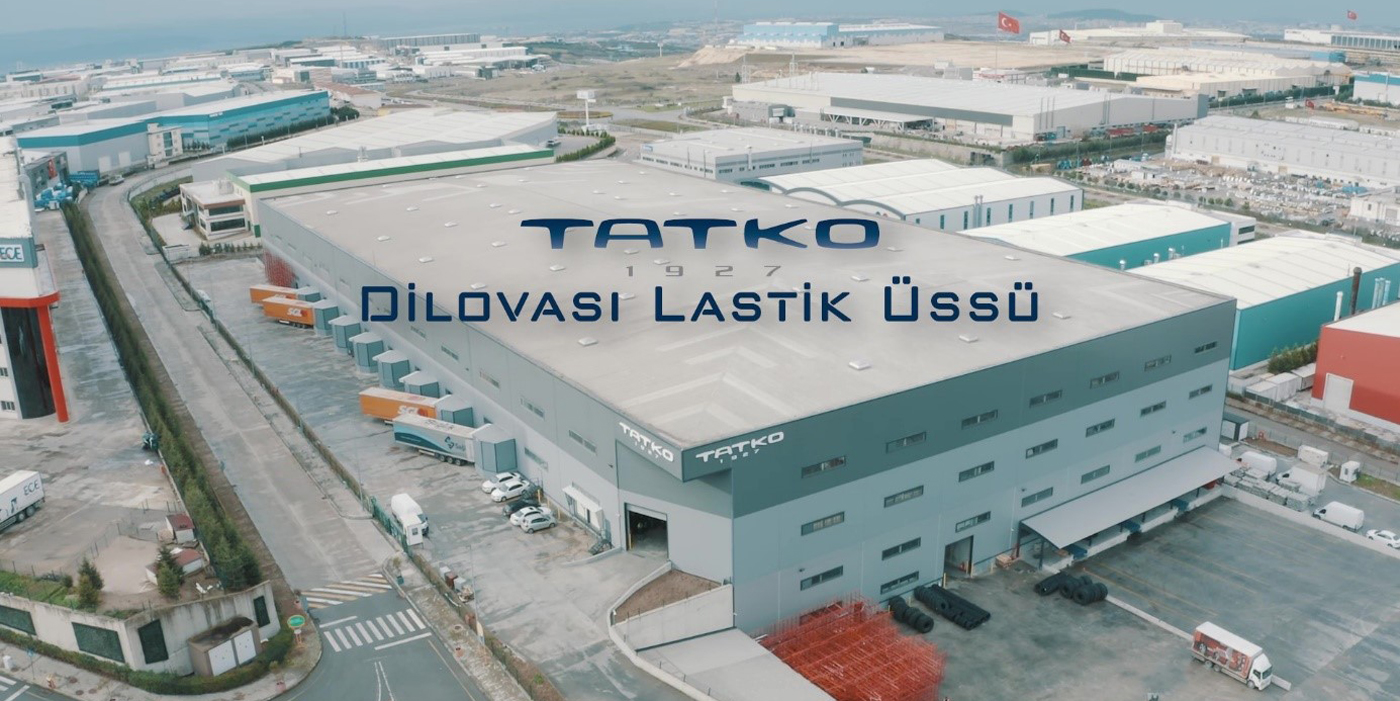 Point-S-Tatko-Group