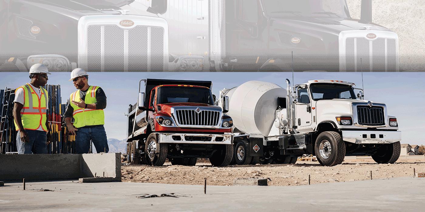 Retread-Tires-Vocational-Trucks