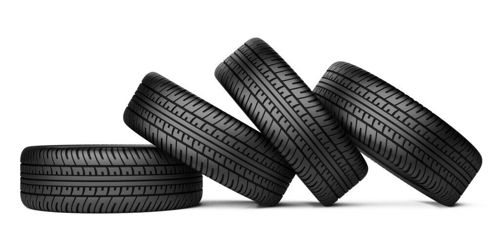 Tire-Lean-Car-Count