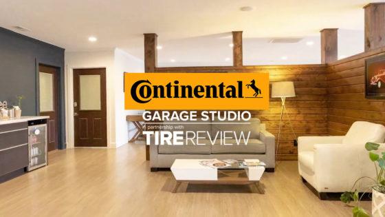 Tire-Shop-Design-1400