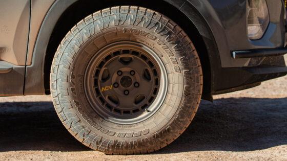 Toyo-Tires-CUV-SUV