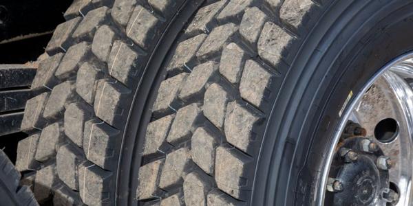 michelin-x-works-tire-600