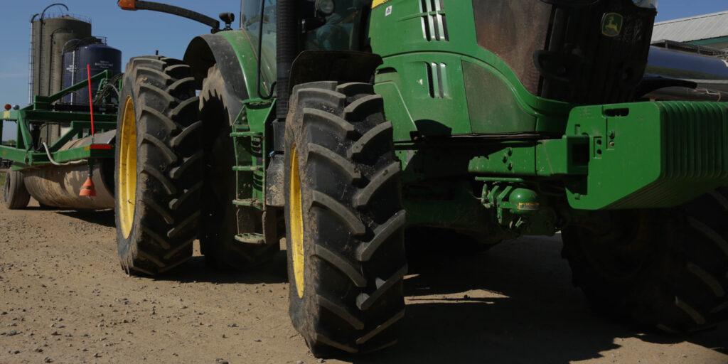Ag-Tires-Farmer-Tractor