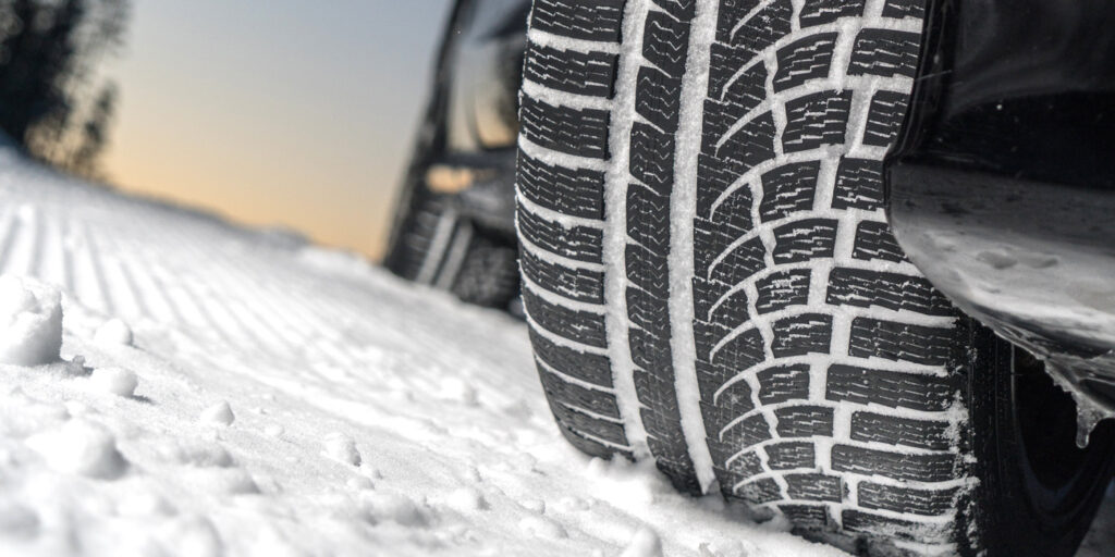 All-Weather-Tires-Snow