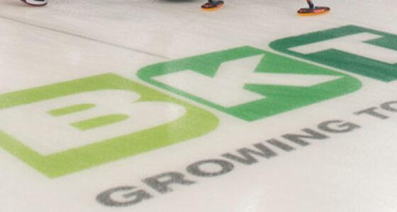 BKT_Curling