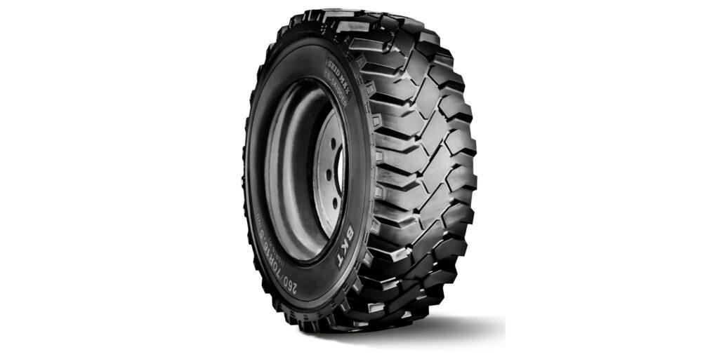 BKT_Skid_Max_SR_Skidder-tire