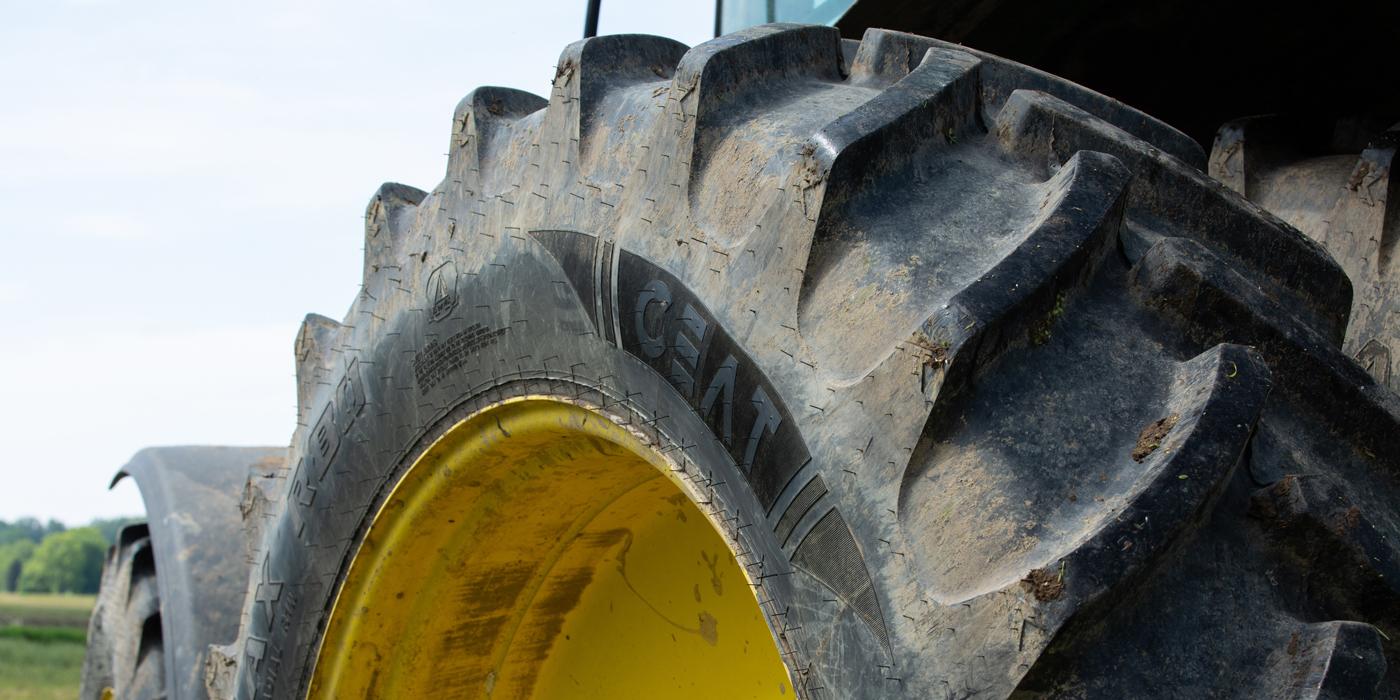 CEAT-Ag-Farm-Tire