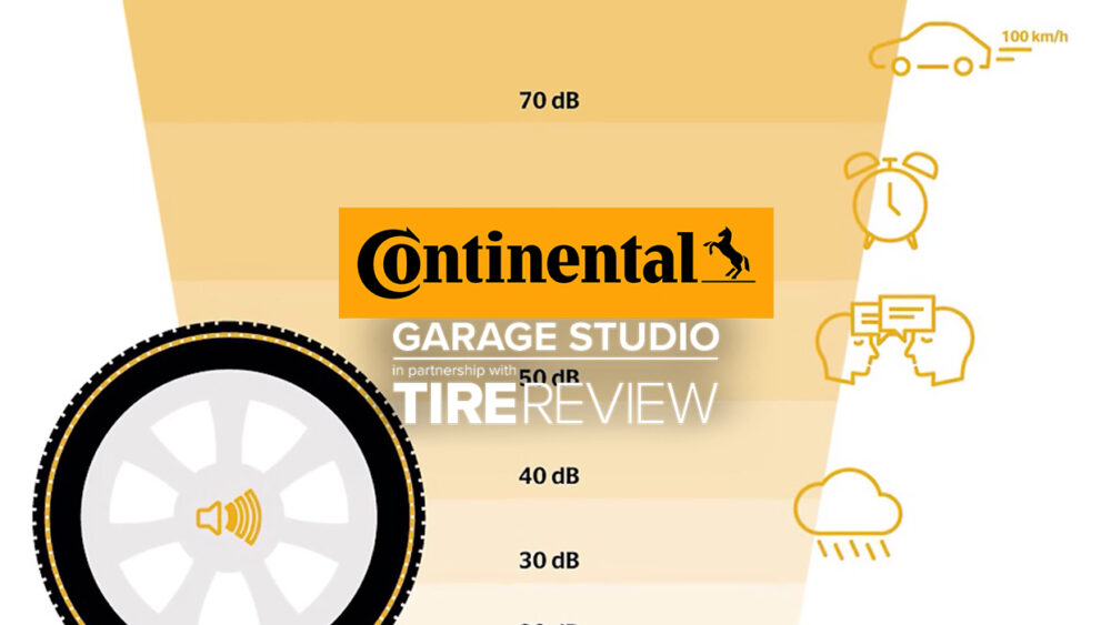 Continental-ContiSilent-Technology-1400