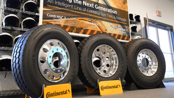Continental-Generation-3-Construction-Tires