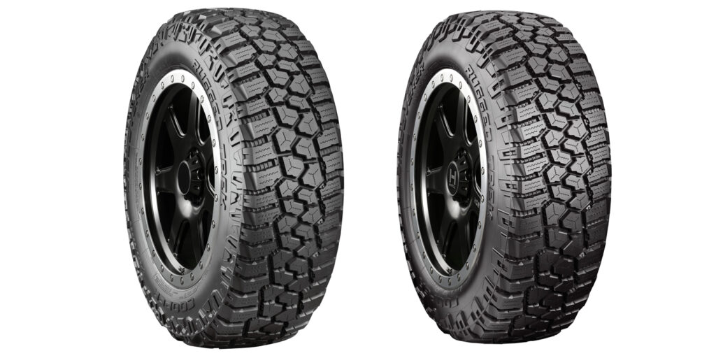Cooper-Sidewall-Discoverer-Rugged-Trek