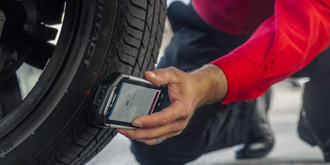 Discount-Tire-Zebra-Technologies
