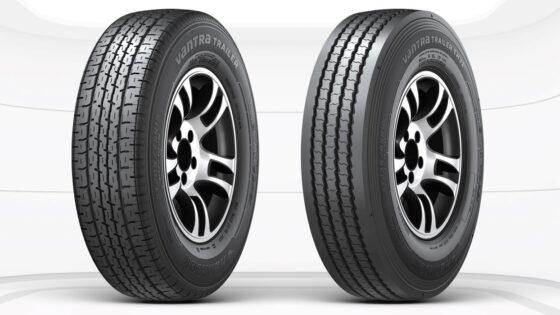 Hankook-Vantra-Trailer-Tire