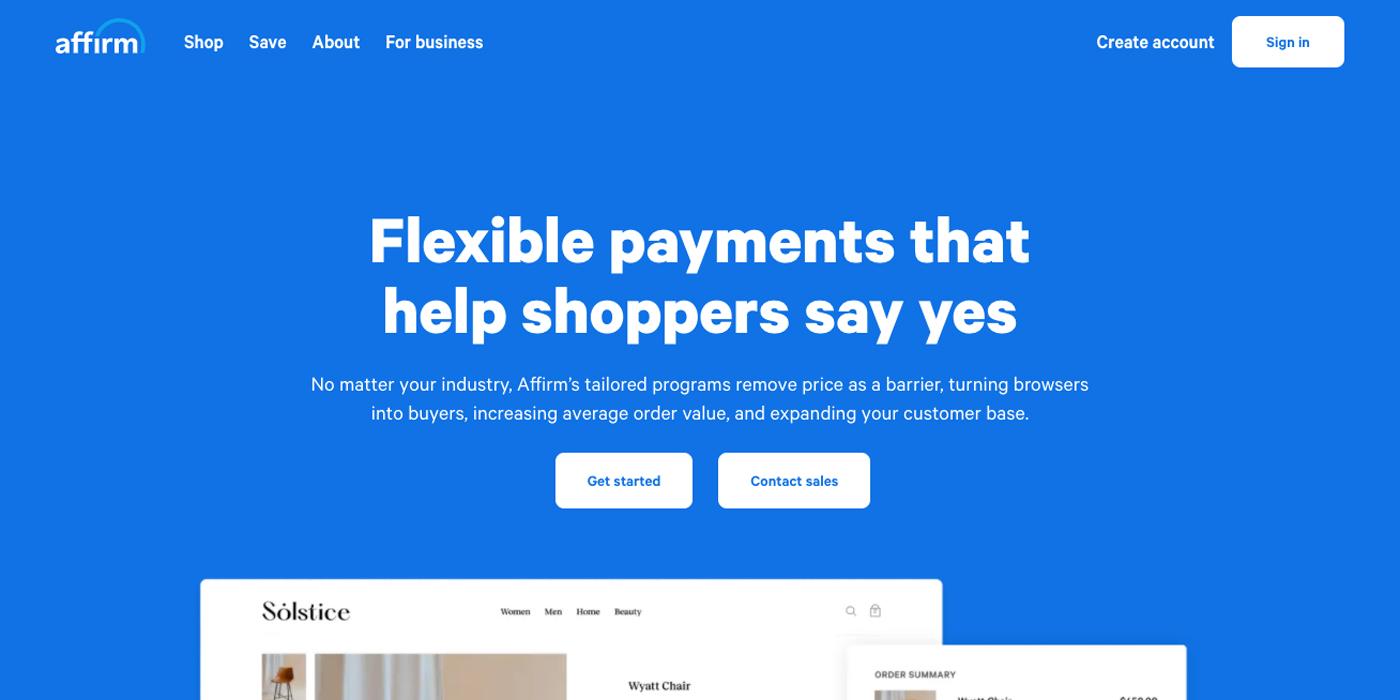 Snap-Finance-Affirm
