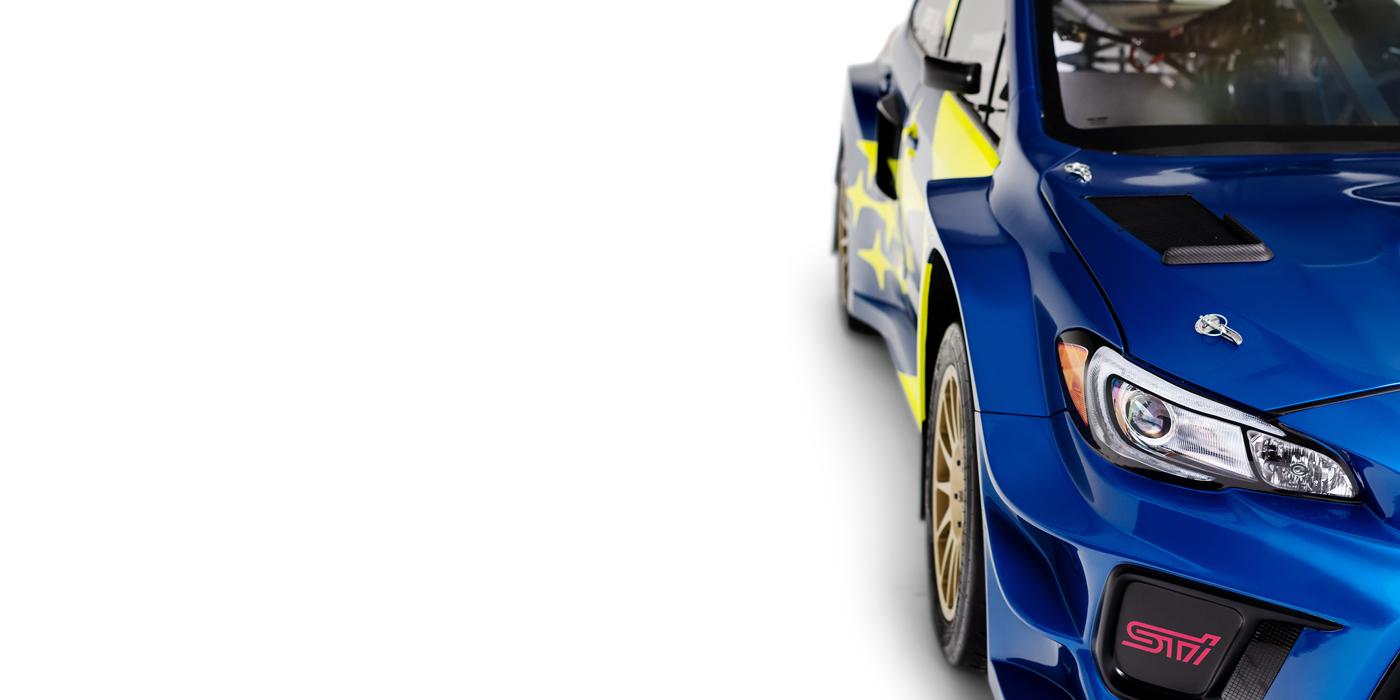 Subaru-TPMS-Service