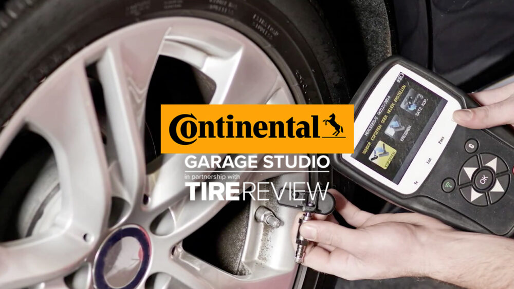 TPMS-Install-Tricks-to-Save-Time-and-Money-Pt-2-1400
