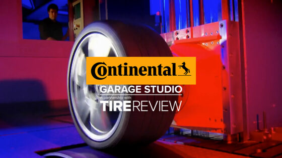 Trends-Long-Lasting-Tire-Life-1400
